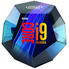 Къде се намира процесора на компютъра – топ 10 CPU за 2019 – 12403