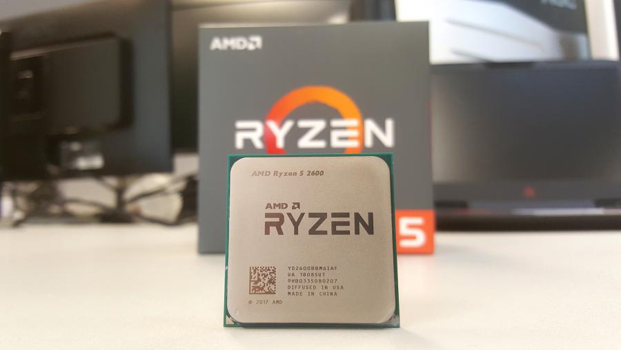 Къде се намира процесора на компютъра – топ 10 CPU за 2019 – 12404