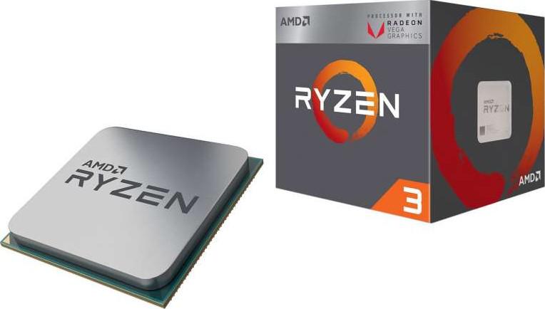 Къде се намира процесора на компютъра – топ 10 CPU за 2019 – 12405