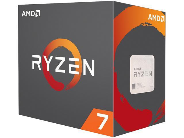 Къде се намира процесора на компютъра – топ 10 CPU за 2019 – 12407