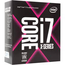 Къде се намира процесора на компютъра – топ 10 CPU за 2019 – 12408