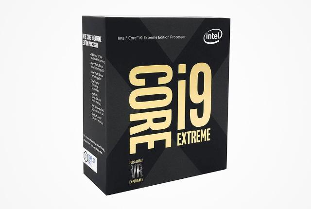Къде се намира процесора на компютъра – топ 10 CPU за 2019 – 12409