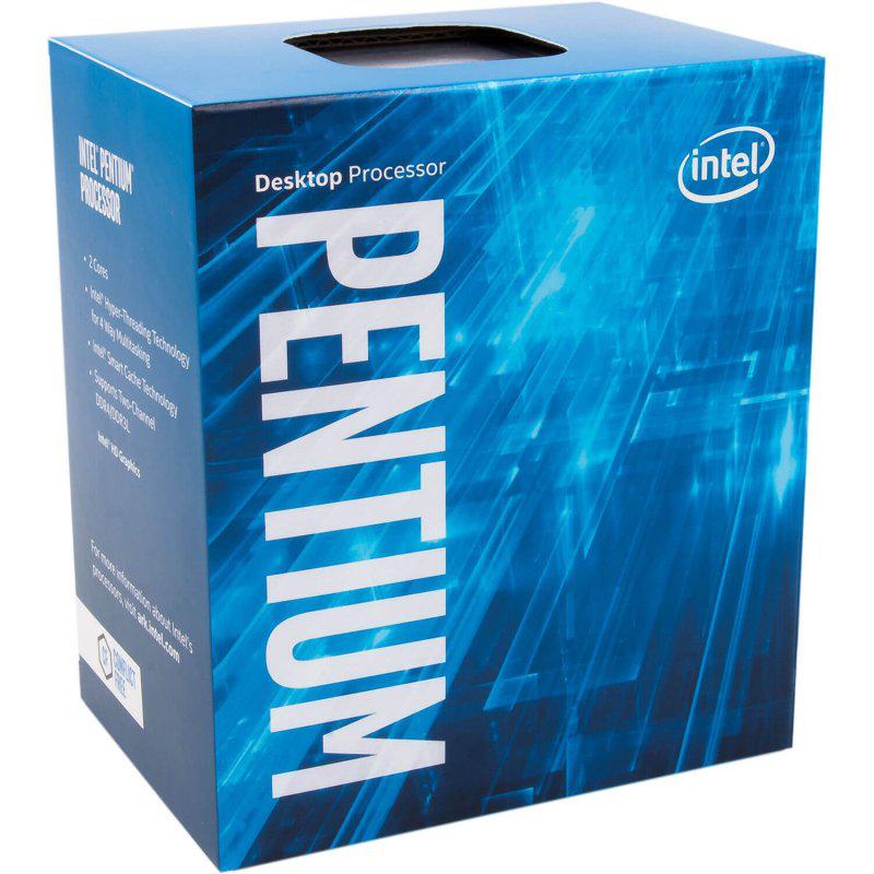 Къде се намира процесора на компютъра – топ 10 CPU за 2019 – 12410