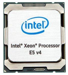 Компютри с Intel Xeon процесор