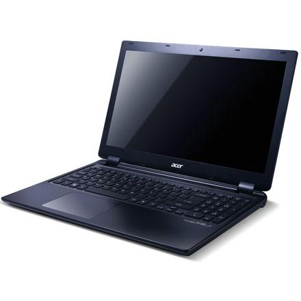 Acer Aspire M3-581TG – 12539