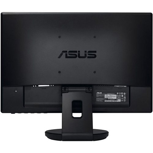 Asus VE198S – 12672