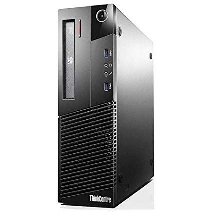 Lenovo ThinkCentre M83 SFF – 12612
