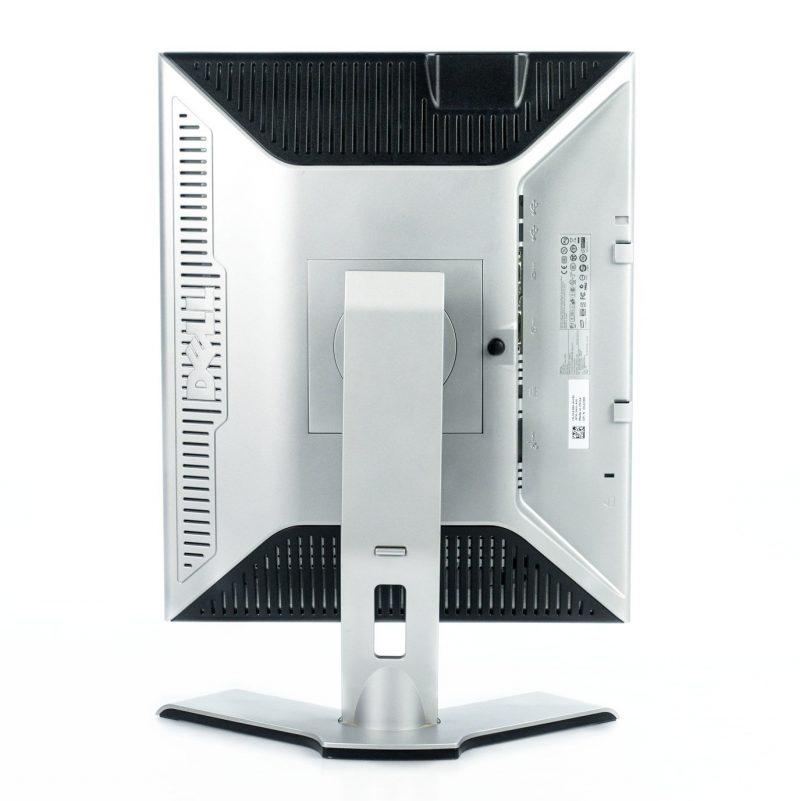 Dell 1908FP – 12650