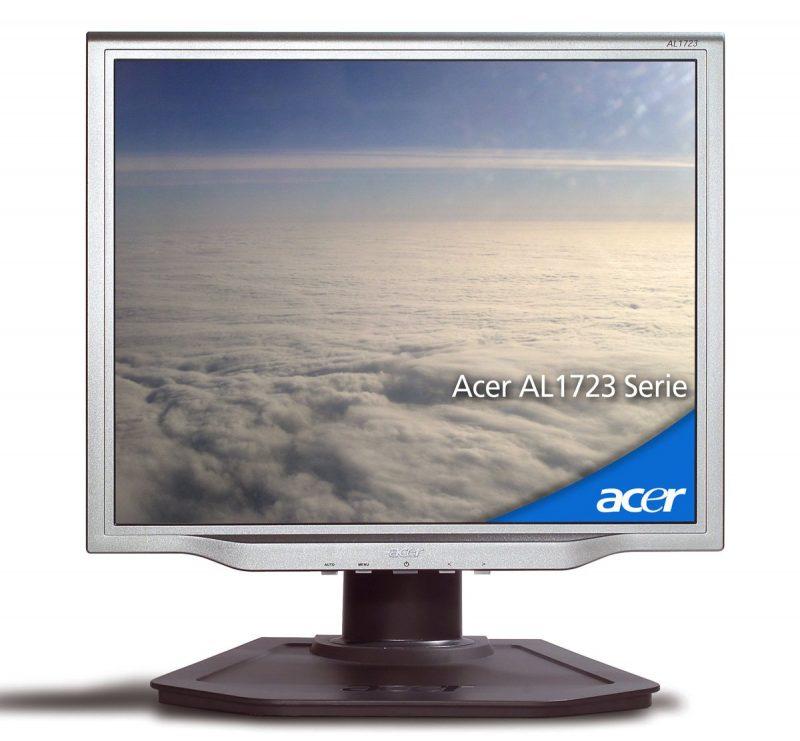 Acer AL1723F – 12821