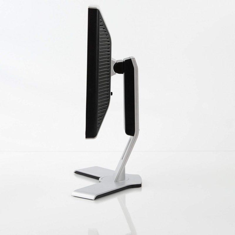 Dell 1707F – 12644