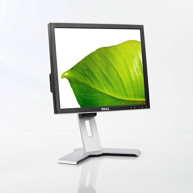 Dell 1707F – 12646