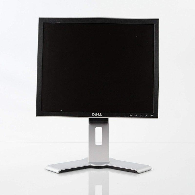 Dell 1707F – 12645