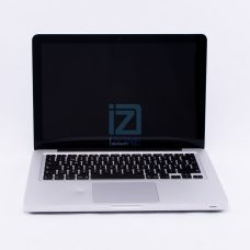 Apple MacBook Pro 2.7 A1278 Early 2011 – 12599