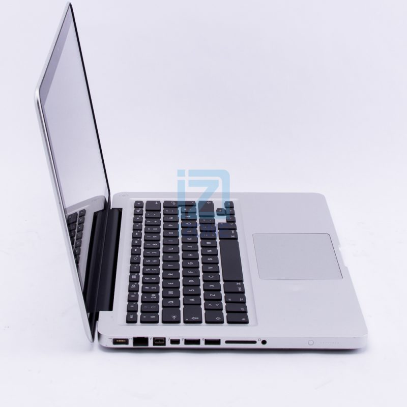 Apple MacBook Pro 2.7 A1278 Early 2011 – 12601