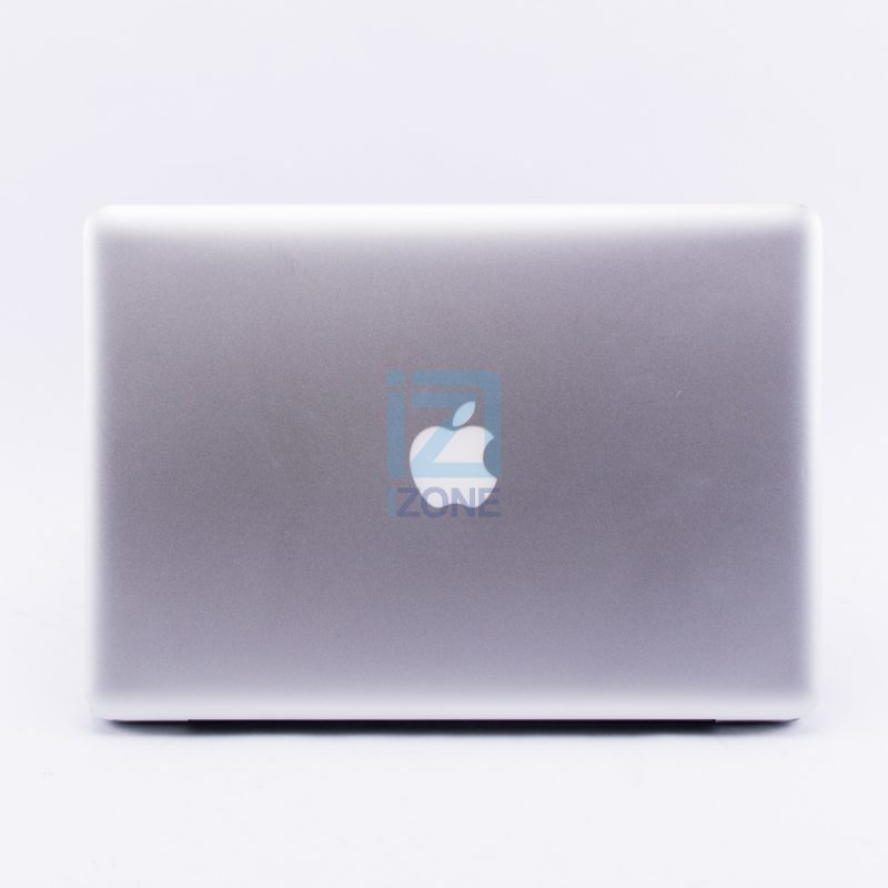 Apple MacBook Pro 2.7 A1278 Early 2011 – 12602