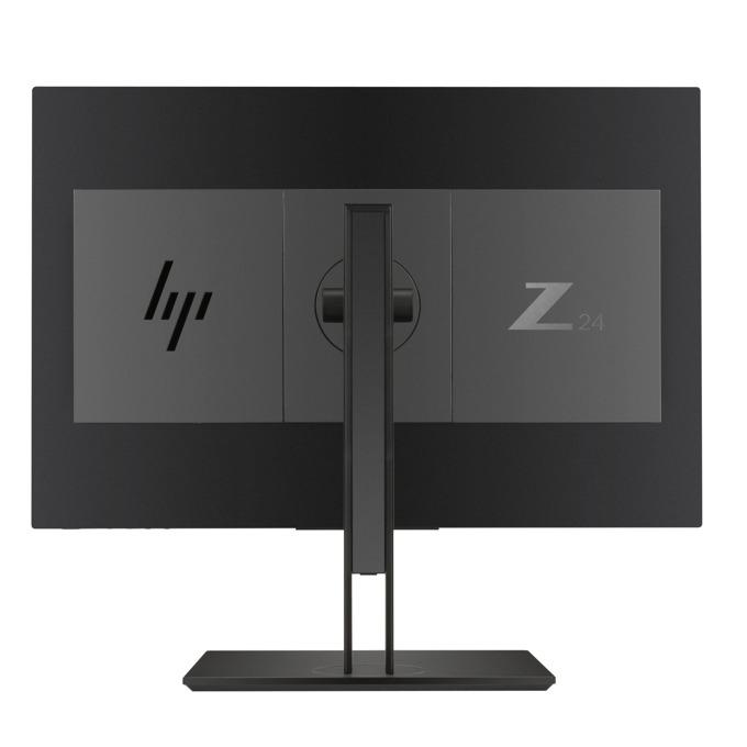 HP Z24I – 12813