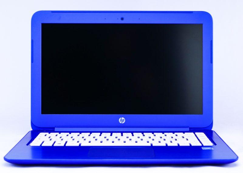 HP Stream 14 – 12635