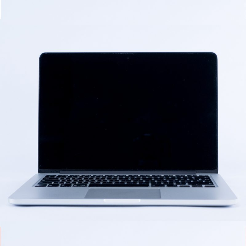Apple MacBook Pro 2.8 A1502 Late 2013 – 12713