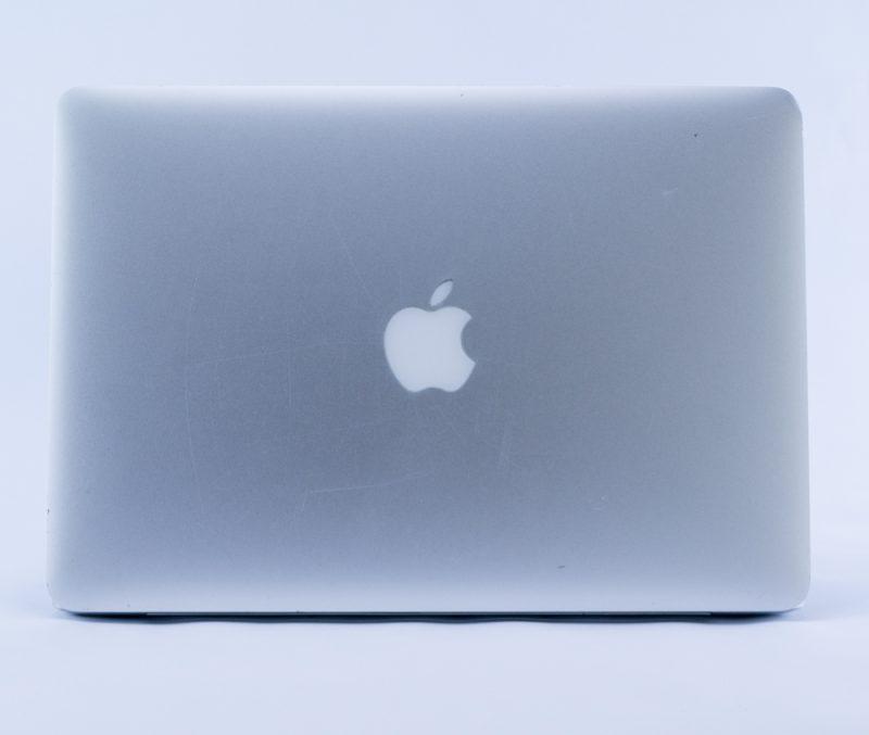 Apple MacBook Pro 2.8 A1502 Late 2013 – 12716