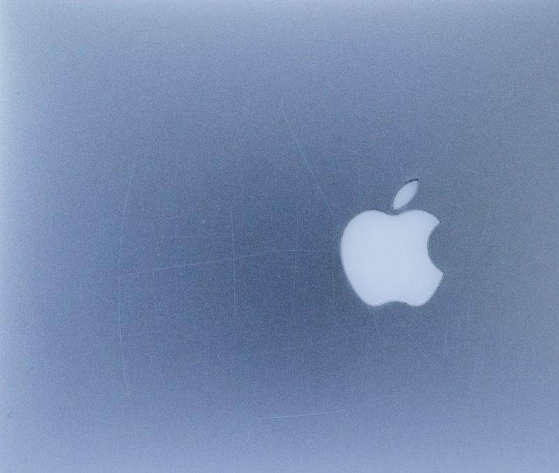 Apple MacBook Pro 2.8 A1502 Late 2013 – 12717