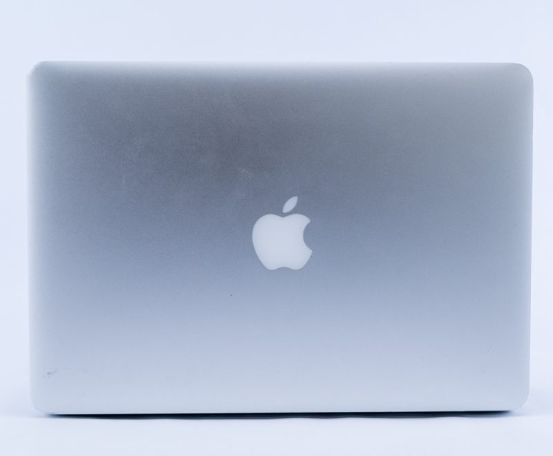 Apple MacBook Pro 2.5 A1425 Late 2012 – 12735