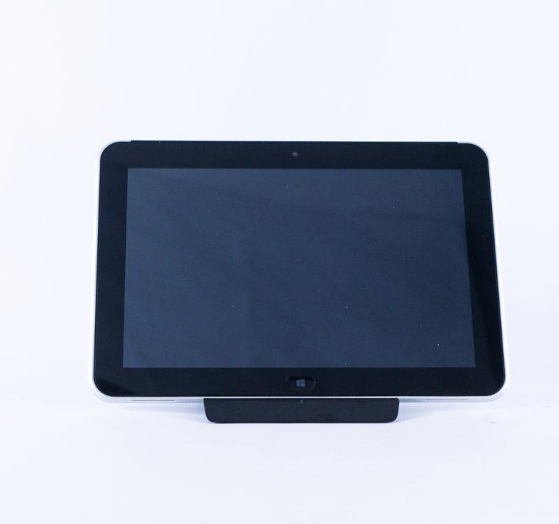 HP Compaq Elitepad 900 – 12705