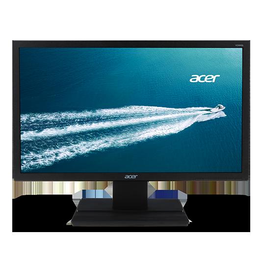 Acer V246H – 12811