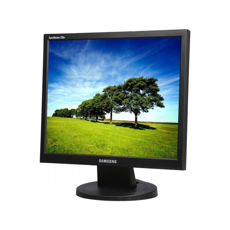 Samsung 720N – 12817