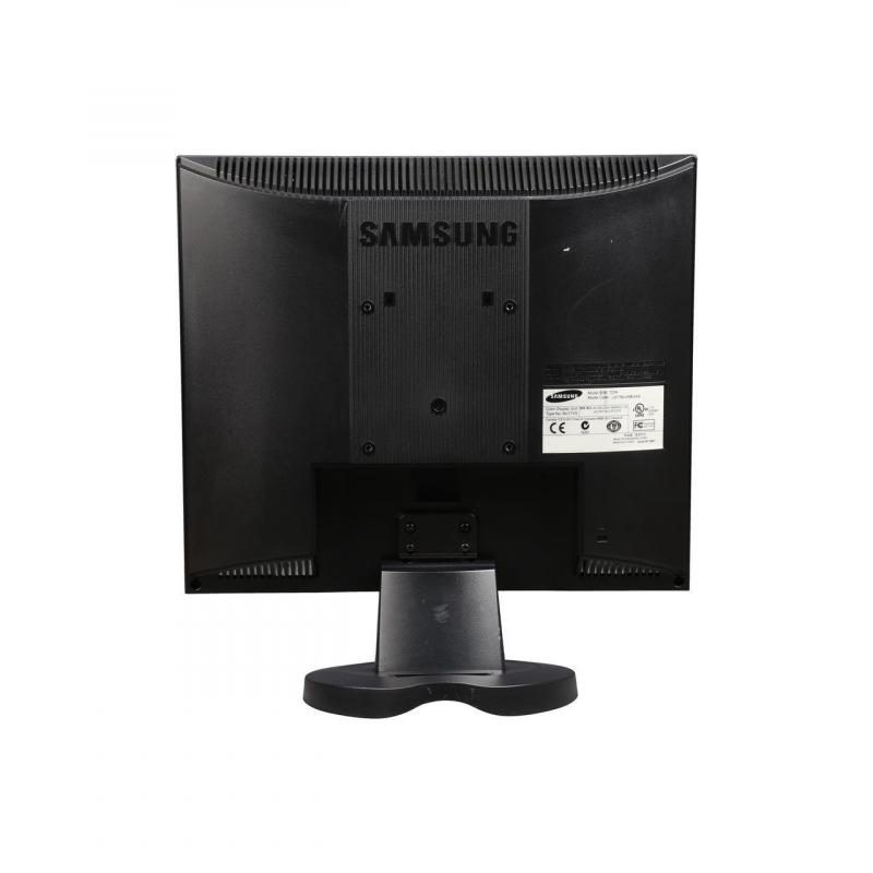 Samsung 720N – 12818