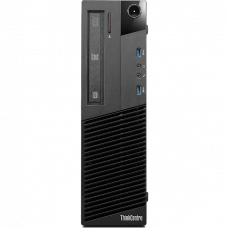 Lenovo ThinkCentre M93p – 12620