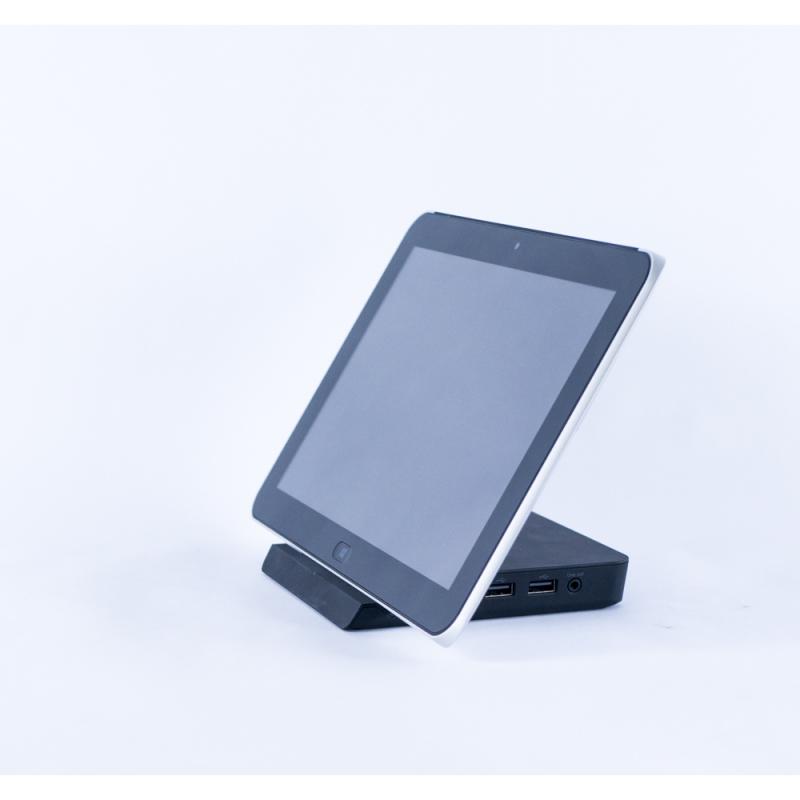 HP Compaq Elitepad 900 – 12703