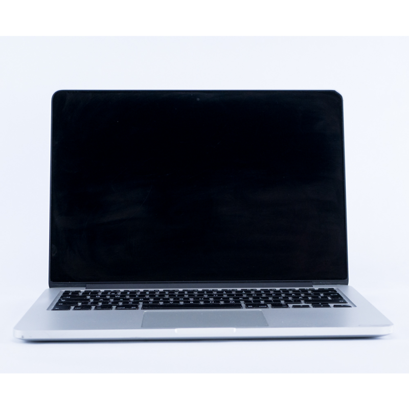 Apple MacBook Pro 2.5 A1425 Late 2012 – 12739