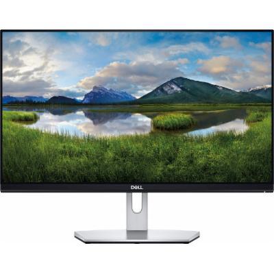 Dell P2314ht (Копие) – 12843