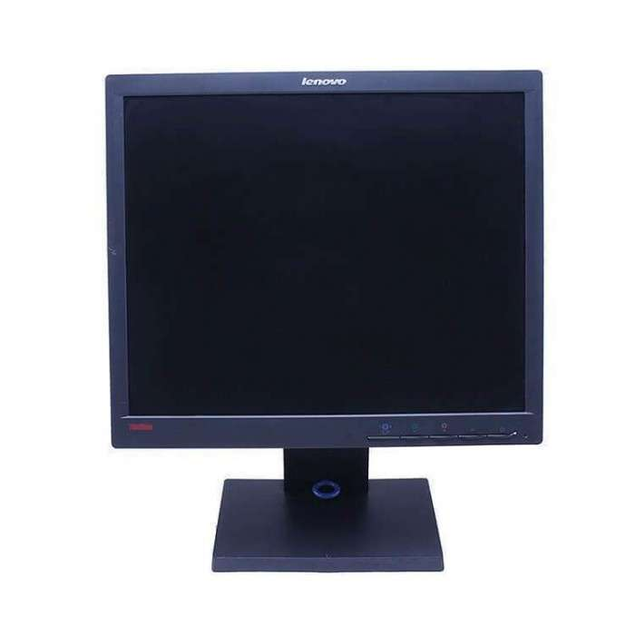 Lenovo ThinkVision L1711p – 12659