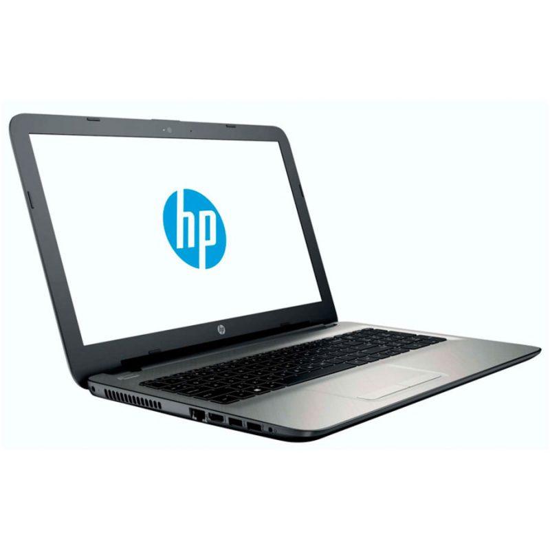 HP 15-ay031nu – 13083