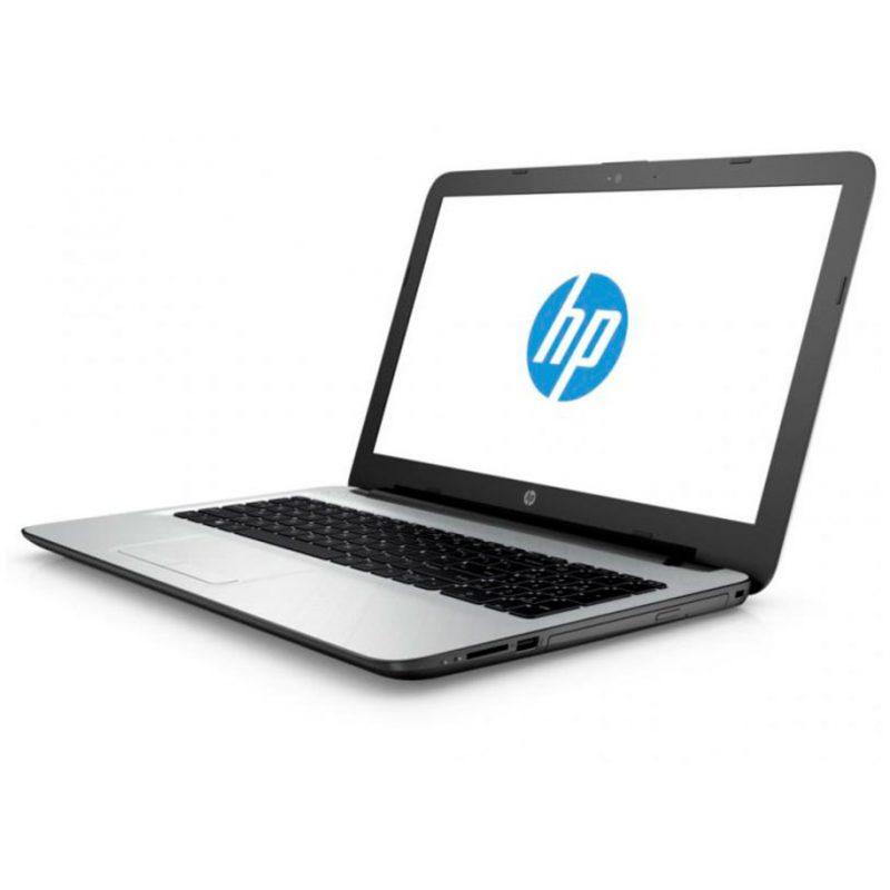 HP 15-ay031nu – 13084