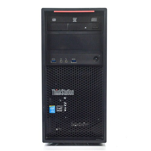 Lenovo ThinkStation P300 – 13028