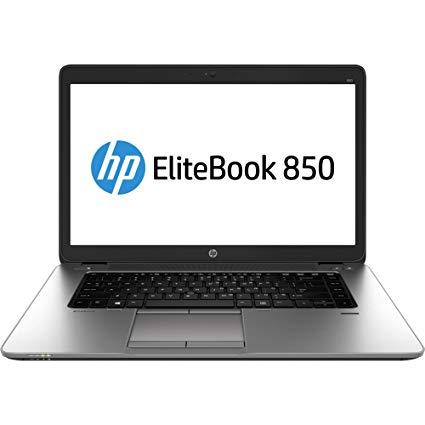 HP EliteBook 850 G1 – 13076