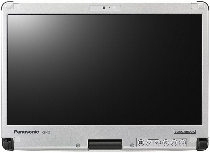 Panasonic Toughbook CF-C2 – 13072