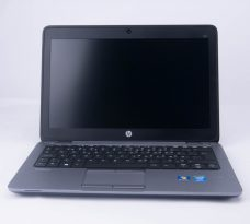 HP EliteBook 820 G1 – 13119