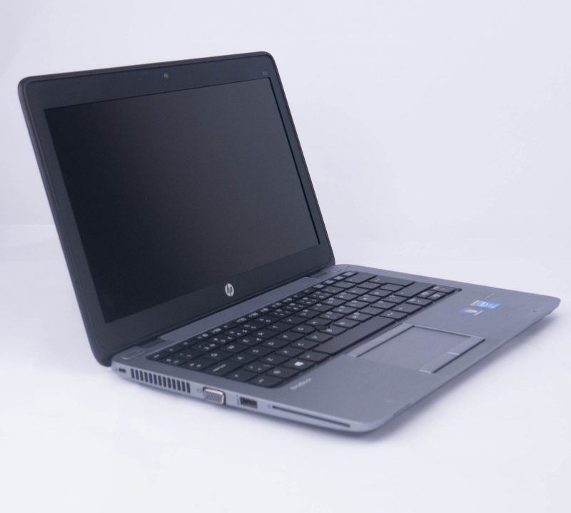 HP EliteBook 820 G1 – 13116