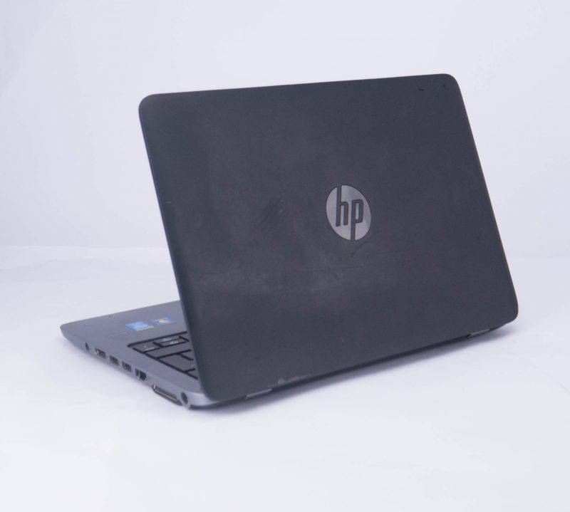 HP EliteBook 820 G1 – 13118