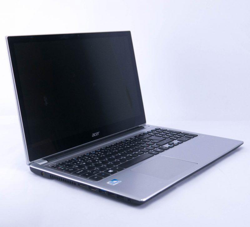 Acer Aspire v5-531 – 13109