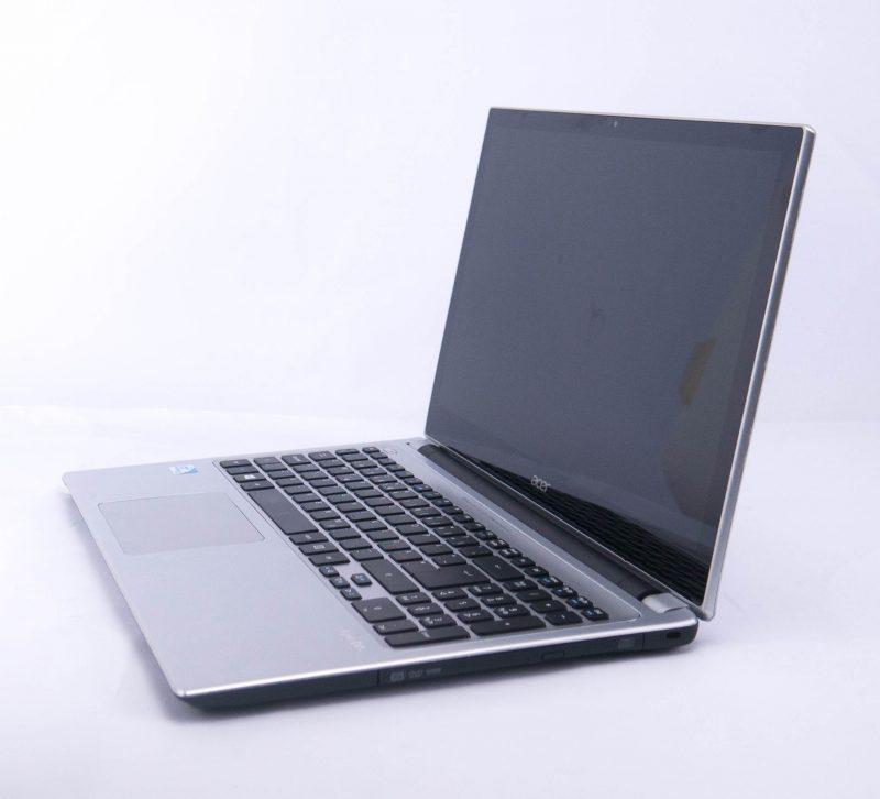 Acer Aspire v5-531 – 13110