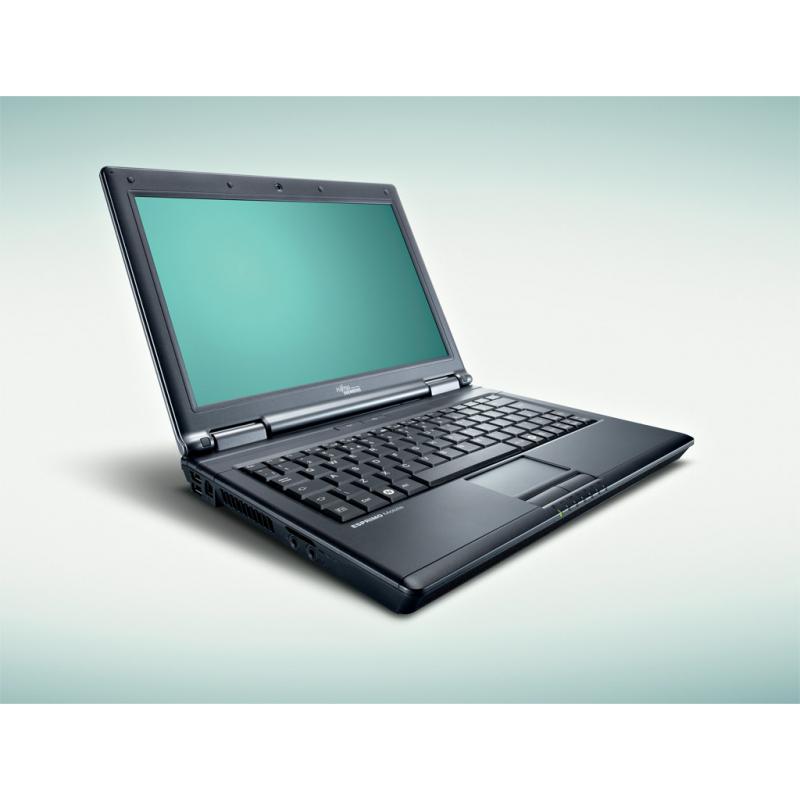 Fujitsu Siemens ESPRIMO X9510 – 13048