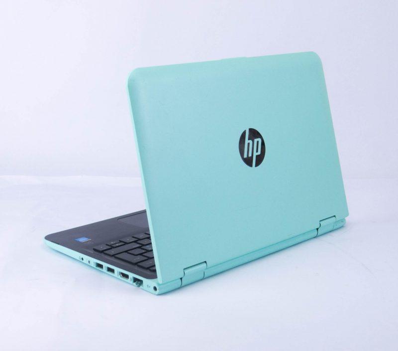 HP x360 TouchScreen – 13128