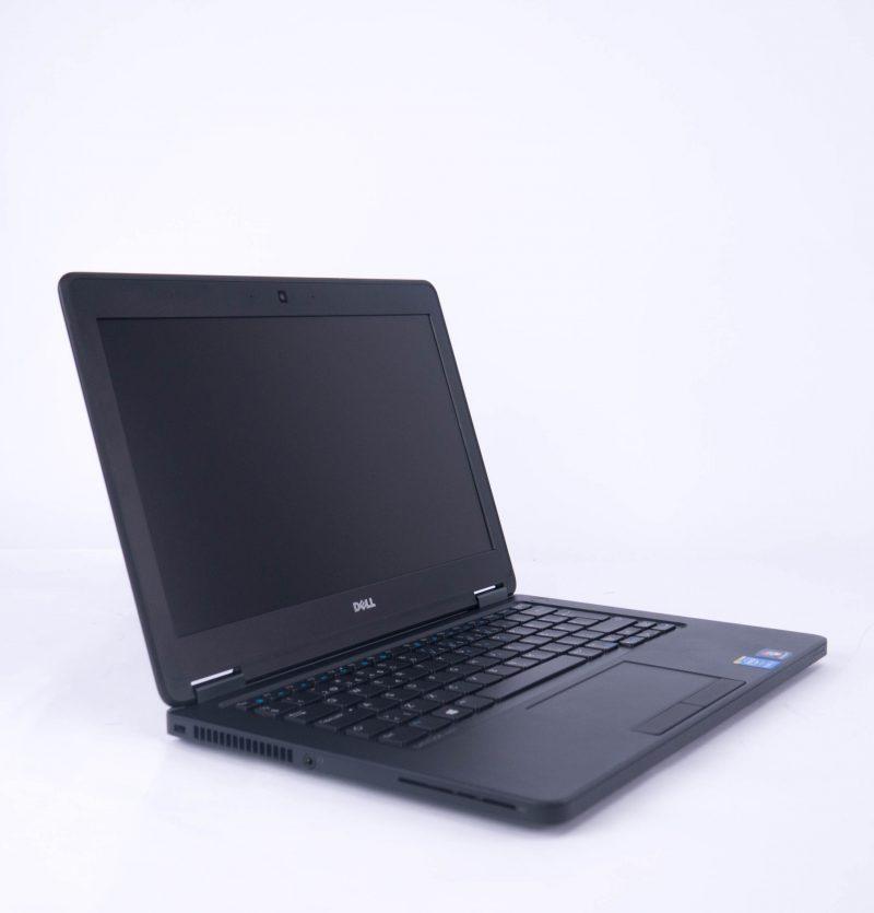 Dell Latitude E5250 – 13187