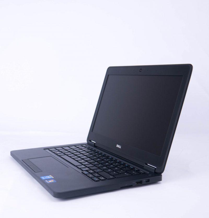 Dell Latitude E5250 – 13188
