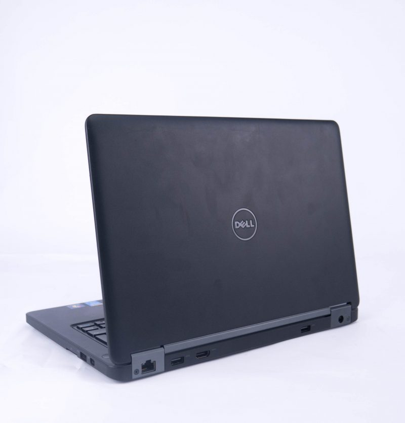 Dell Latitude E5250 – 13189