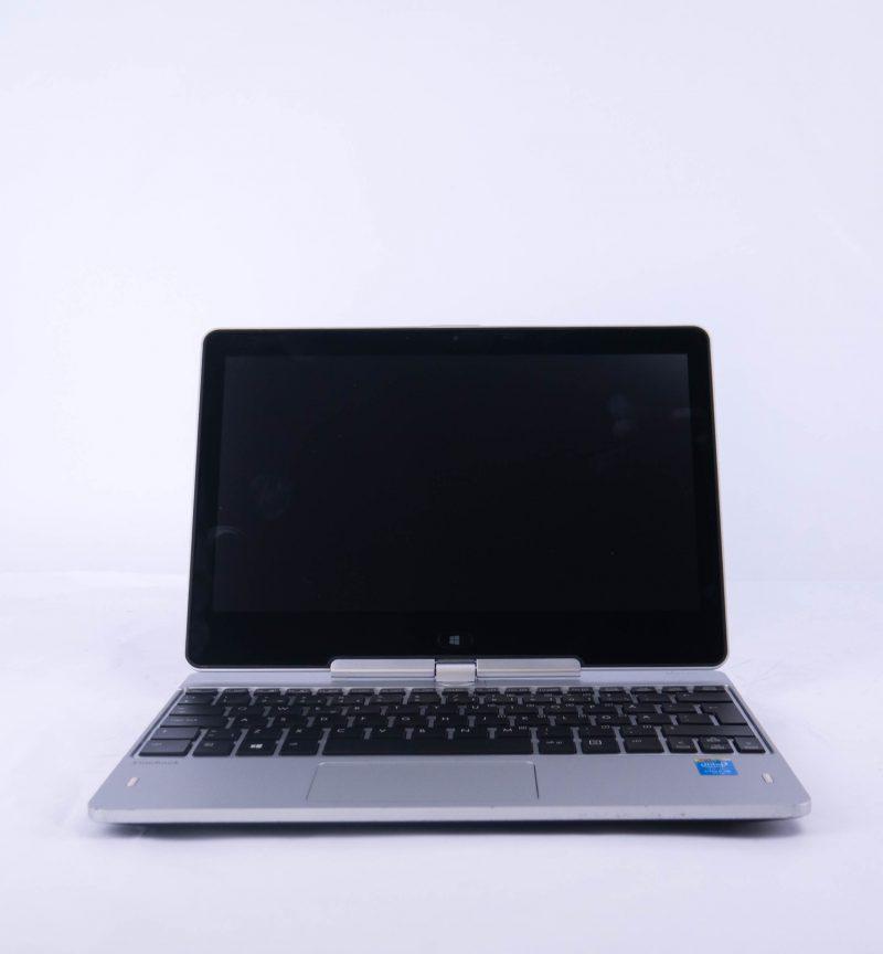 HP EliteBook Revolve 810 G2 Touch – 13178